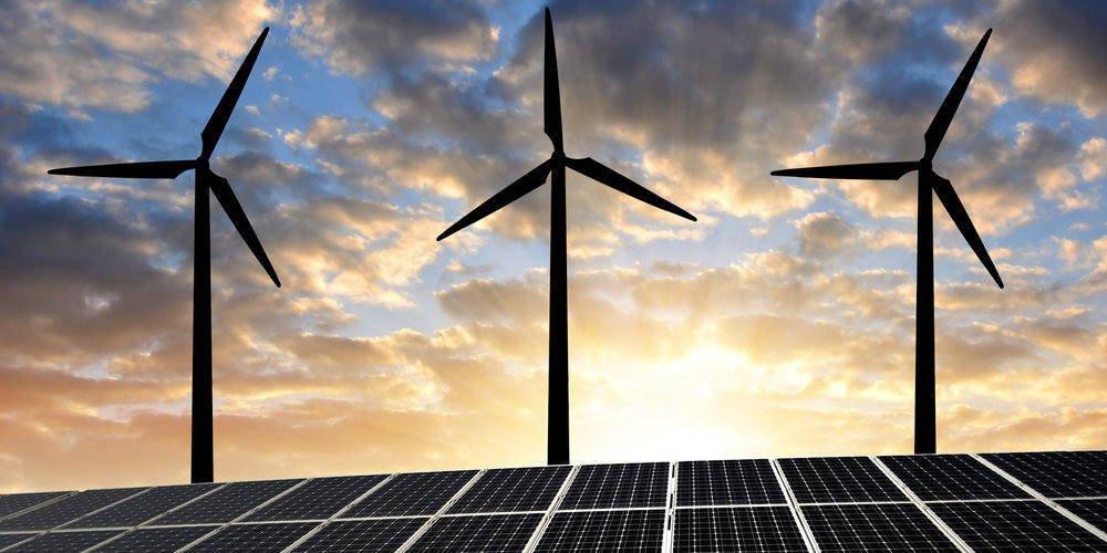 Bankaların finansmanı yenilenebilir enerjiye akmaya devam edecek