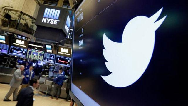Twitter, 2020'de 3,7 milyar dolarlık gelir elde etti