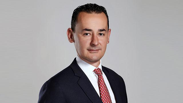 CarrefourSA, 2021'de 100 bayiye ulaşacak
