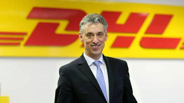 DHL, Türkiye'de yatırımlarına devam edecek