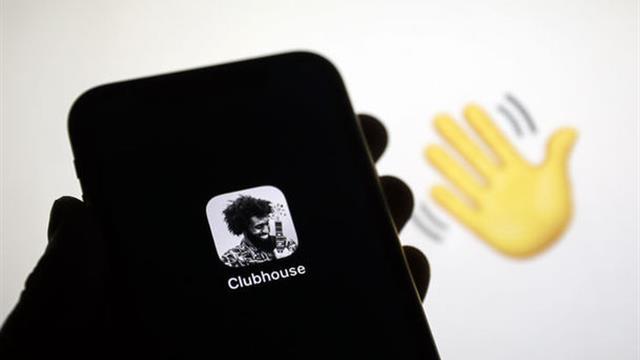 Clubhouse rekabeti kızıştırdı