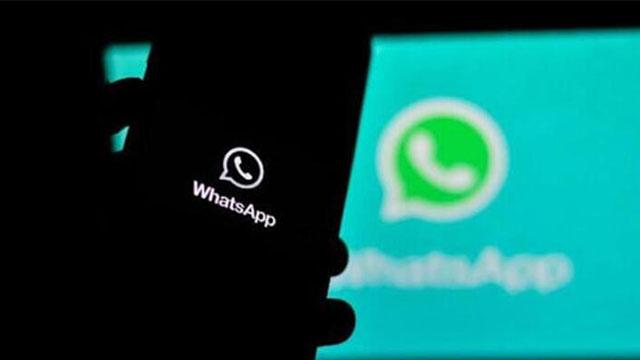 Rekabet Kurulu'dan WhatsApp kararı