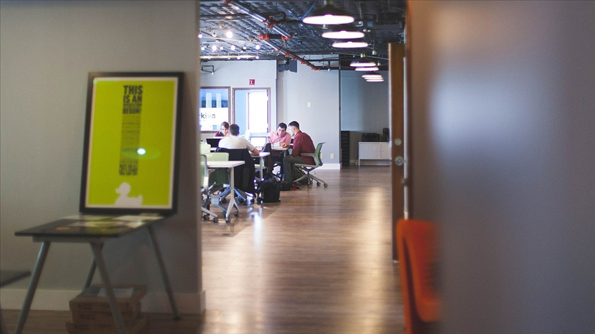 Türkiye startup ekosistemi 3 milyar doları aştı