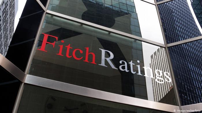 Fitch'ten Türkiye için olumlu senaryo