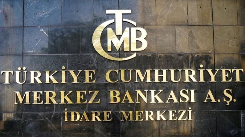 TCMB zorunlu karşılık oranlarını artırdı