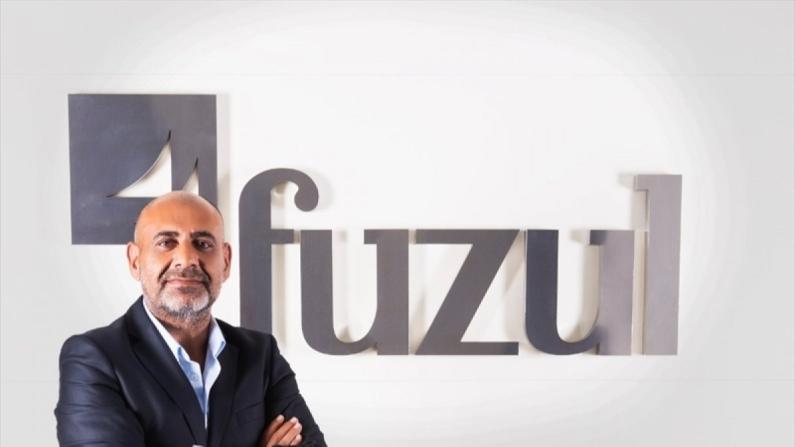 Fuzul'dan Beşiktaş'a yeni proje