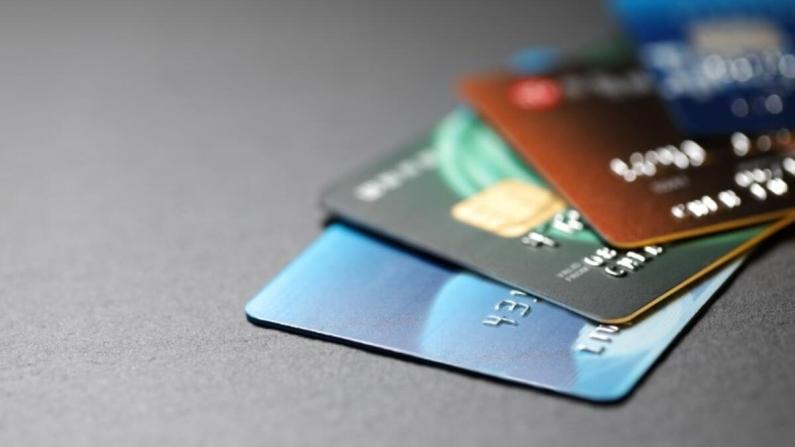 Limiti geçen kredi kartlarında şüpheli durumlar MASAK'a bildirilecek