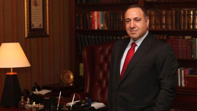 Mehmet Ali Bal: Yeni müşterilerimiz bu 'dijital dünya'nın sakinleridir
