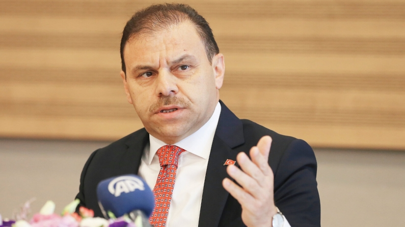 TMSF şirketleri 2020'de 3,4 milyar lira kar etti