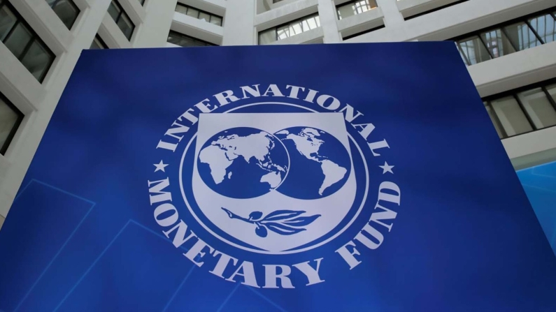 IMF'den merkez bankalarına negatif faiz mesajı