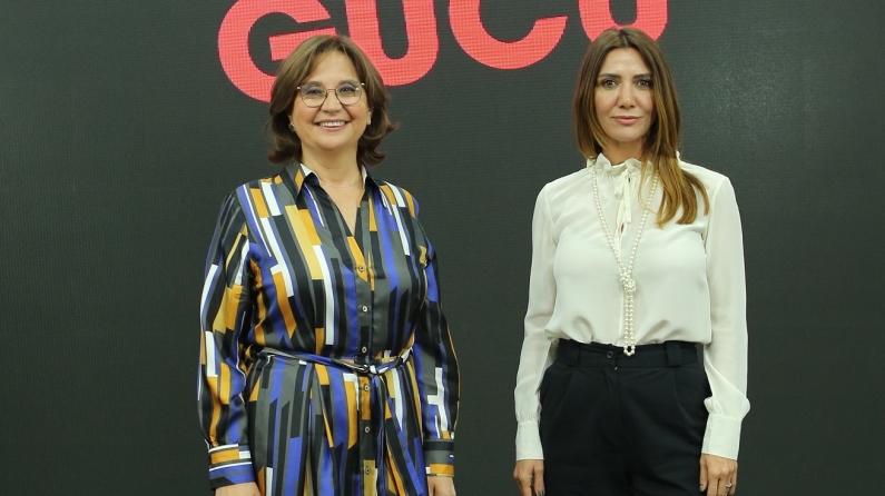 KAGİDER ve Sephora'dan kadın girişimcilere destek