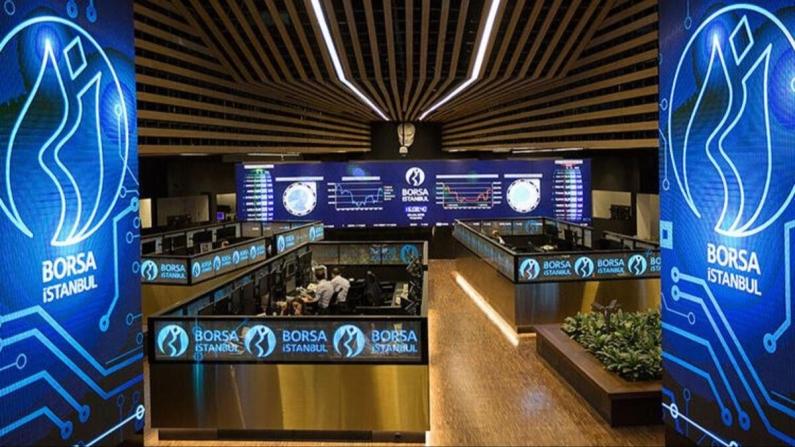 Borsa İstanbul'dan pay piyasası açıklaması