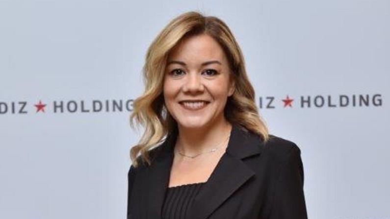 Yıldız Holding Kadın Platformu'nu hayata geçirdi