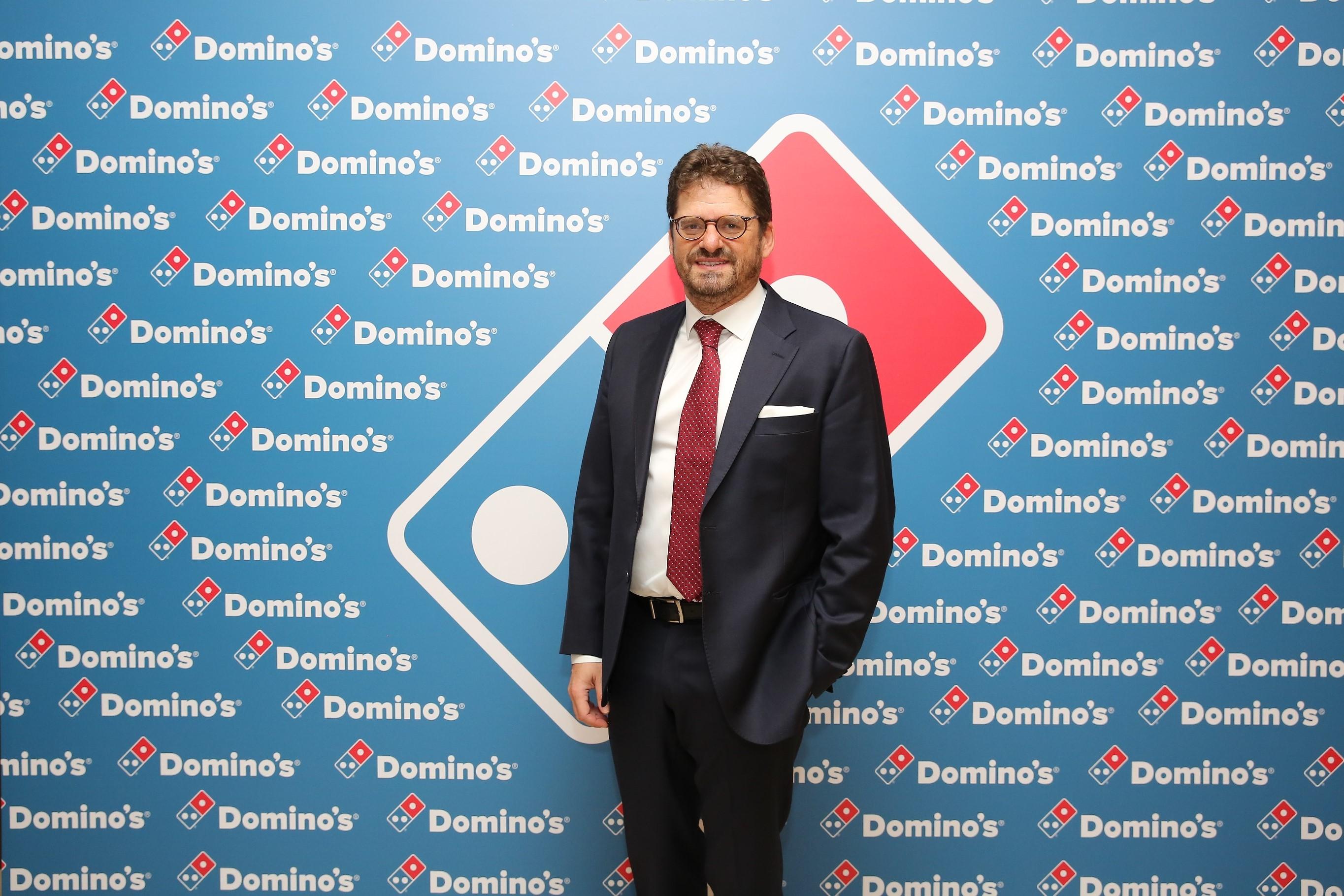Aslan Saranga: 'Yeni müşteri' dijital dönüşümü hızlandırdı