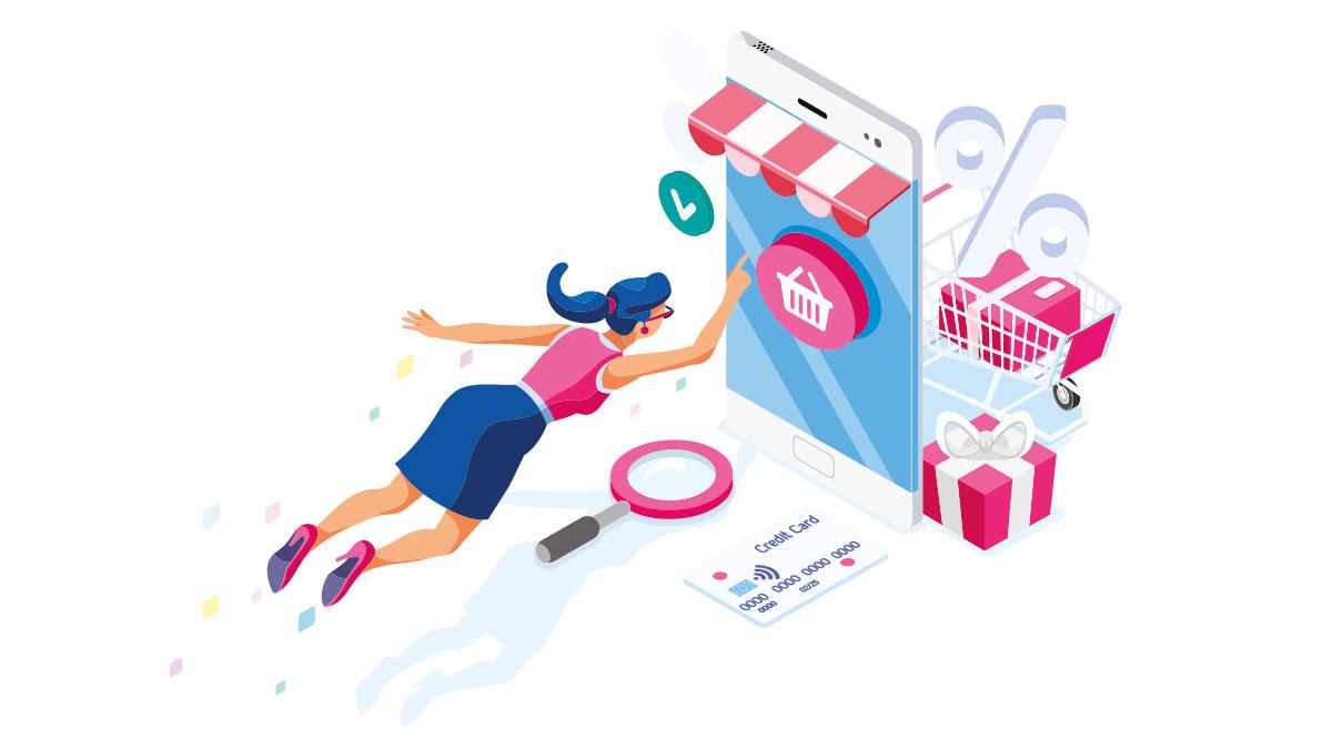 Yeni tüketiciyi anlama rehberi
