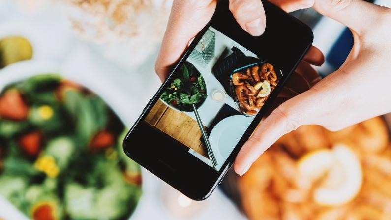 Gastronomi dünyasındaki yeniliklere hazır mısınız?