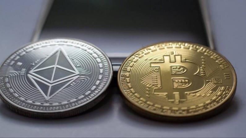Bitcoin yine zirveye oynuyor