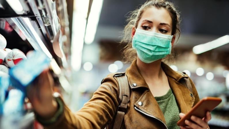 Pandemi ile yenilenen tüketici