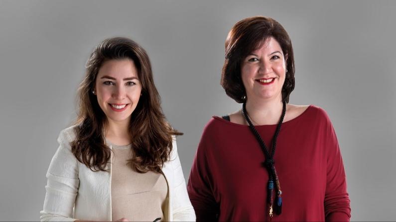 Age Provocateur, Türk yazılım geliştiricilerini şirketlerle buluşturuyor