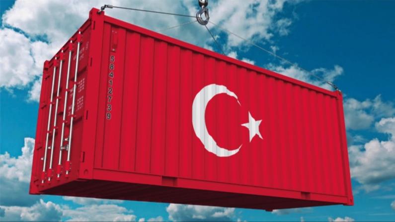 Türk hazır giyim ihracatçısı 200 bin alıcı ile buluşacak