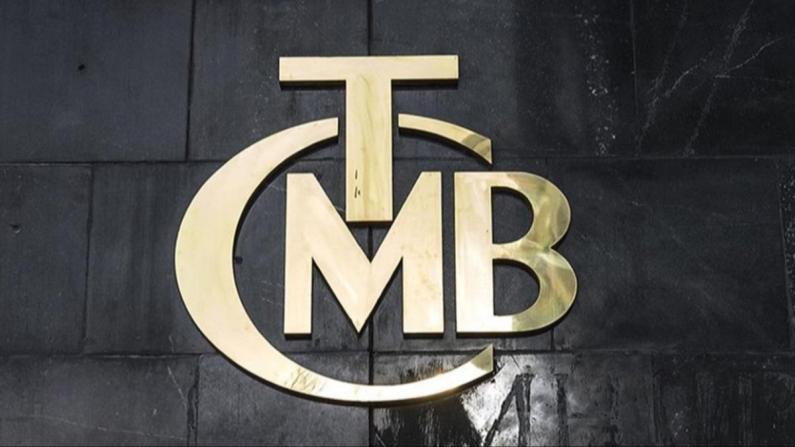 TCMB'den 100 baz puan artırım bekleniyor