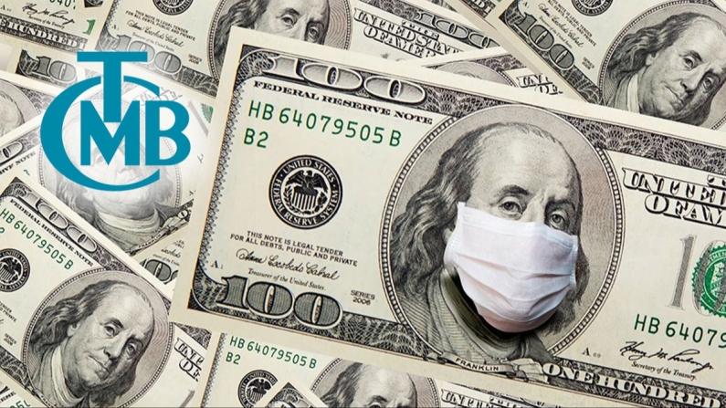 TCMB'nin hamlesi ile dolar talebinin azalması bekleniyor