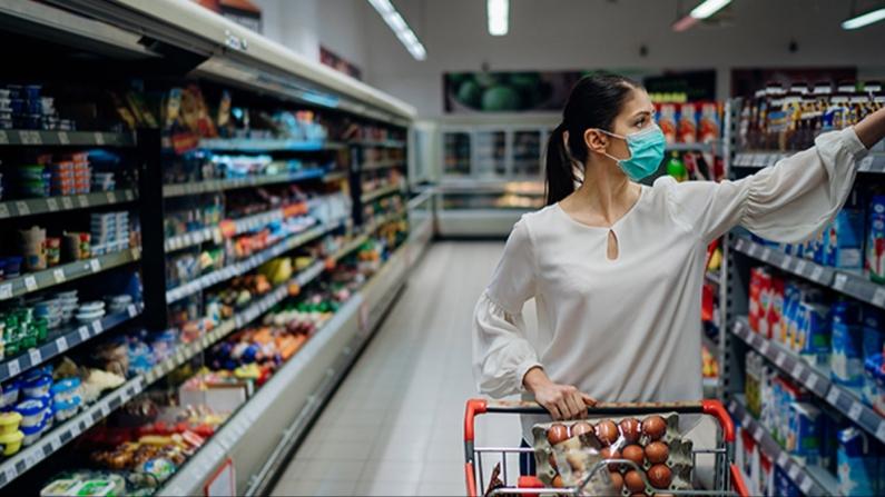 Küresel piyasalarda enflasyon endişesi devam ediyor