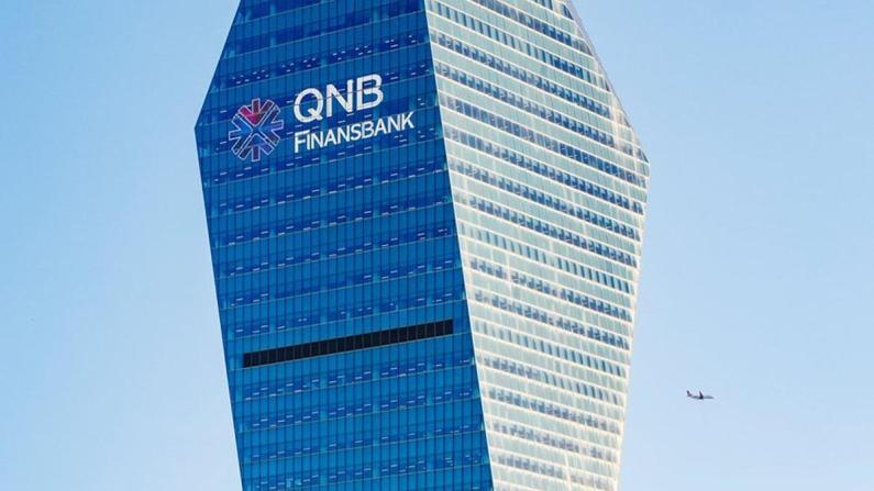 QNB Finansbank'tan KOBİ'lere özel  anapara ödemesiz kredi