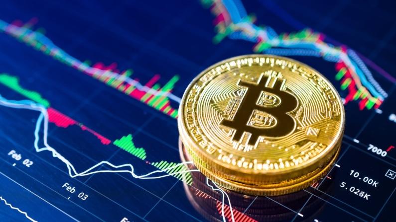 Bitcoin'deki hareketlilik devam ediyor