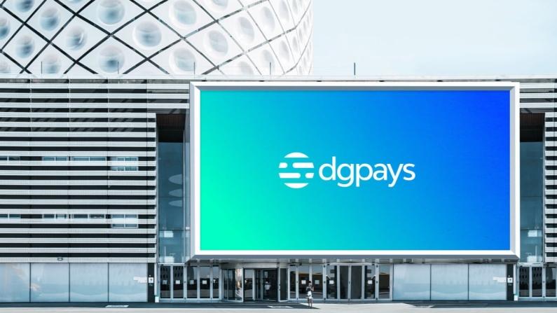 Goldman Sachs ve EBRD, DgPays'e yatırım yapacak