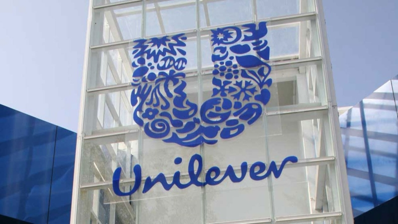 Rekabet Kurulu'ndan Unilever Türk'e 480 milyon TL ceza
