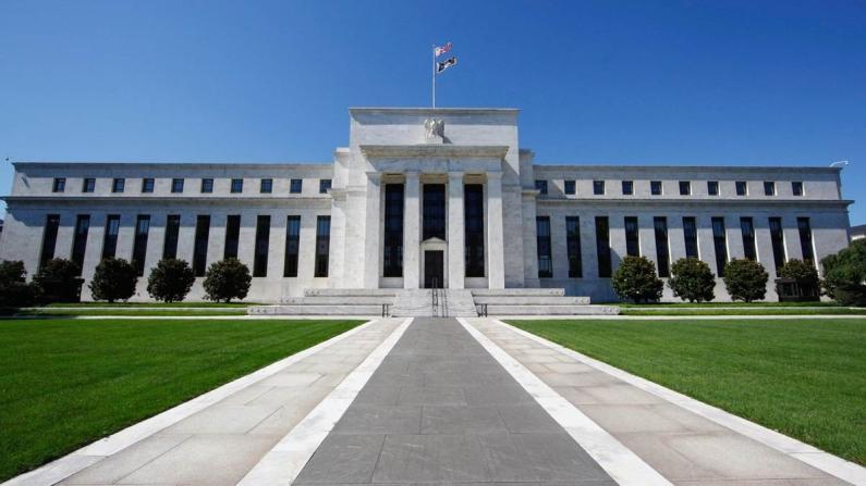 Fed kısıtlamaları kaldırıyor