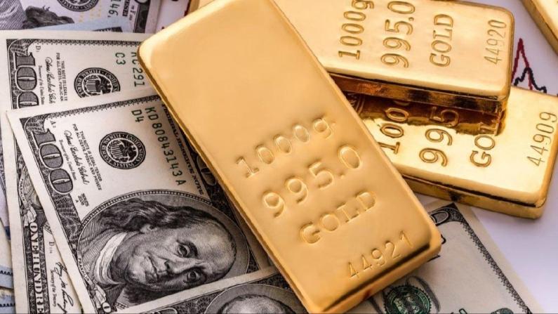 Altın ve dolar kazandırdı, borsa kaybettirdi