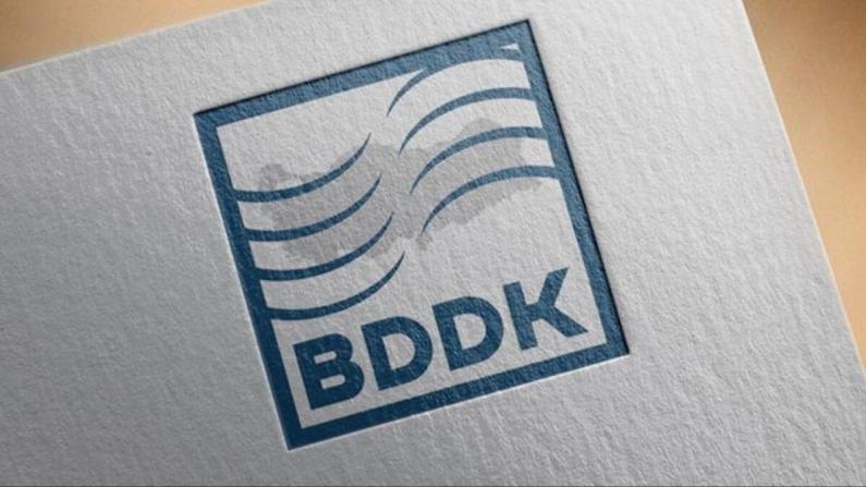 BDDK'dan faiz oranı kararı