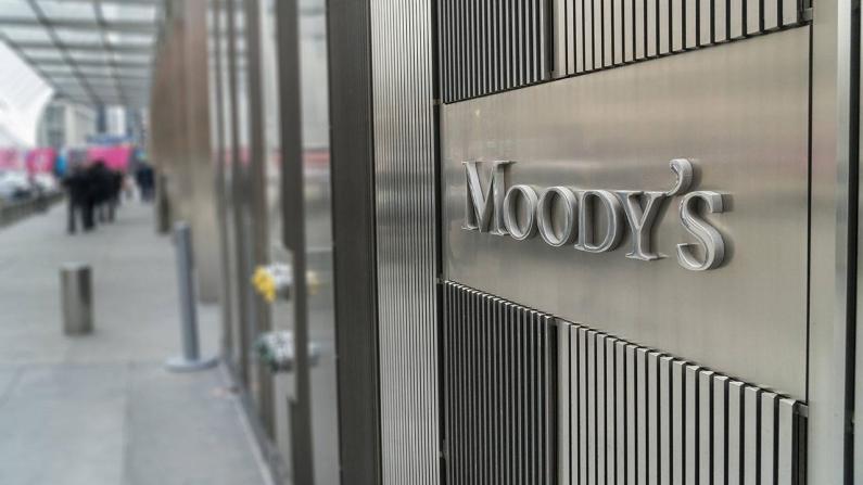 AB'den Moody's'e ihlal cezası