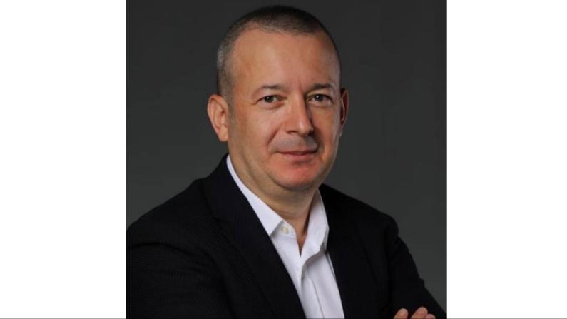 Modanisa CSCO Ahmet Gürsoy oldu