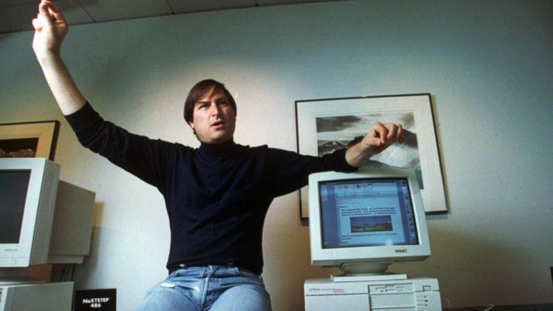 """""""Dünyanın en değerli markası"""" Apple 45 yaşında"""