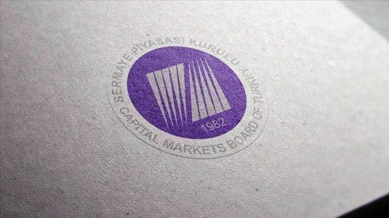 SPK'dan yabancı yatırımcılara 'açığa satış' cezası