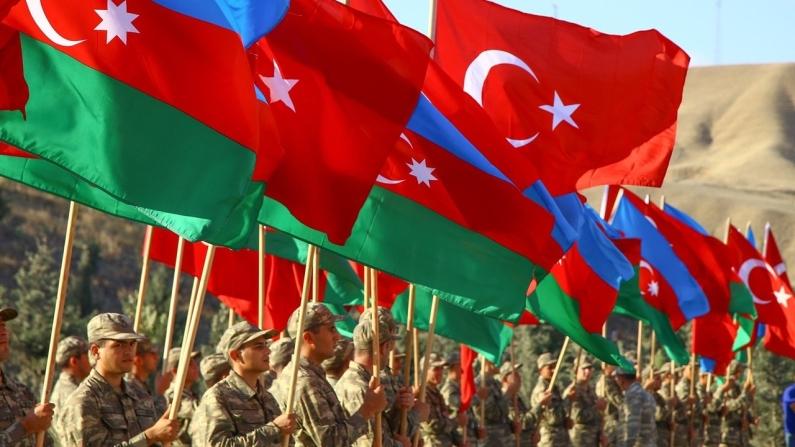 TMB: Karabağ'ın yeniden imarında gerekeni yapmaya hazırız