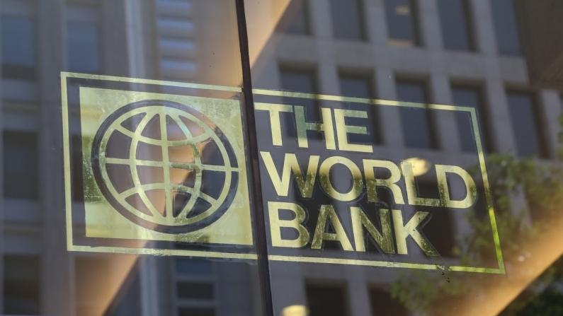 Dünya Bankası borç erteleme istedi
