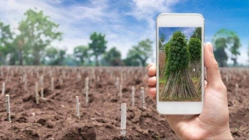 """""""Değer zincirinin tüm halkalarında tarım teknolojileri kullanılmalı"""""""