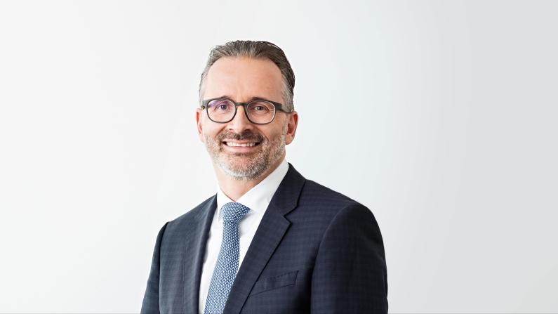 Henkel dijital yatırımını 200 milyon euro artırdı