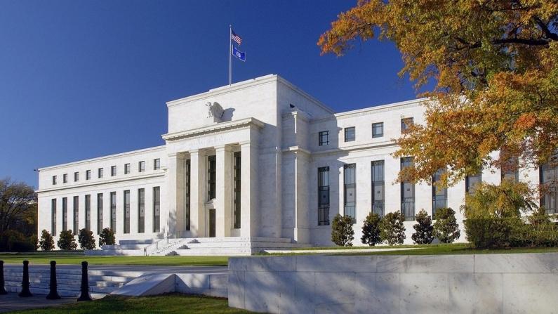 Fed: Ekonomik toparlanma son zamanlarda hızlandı