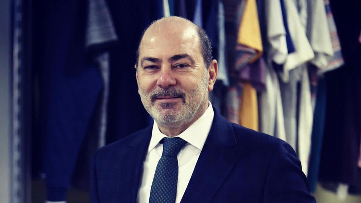 Türk moda endüstrisinin vitrini:  Fashion Week İstanbul