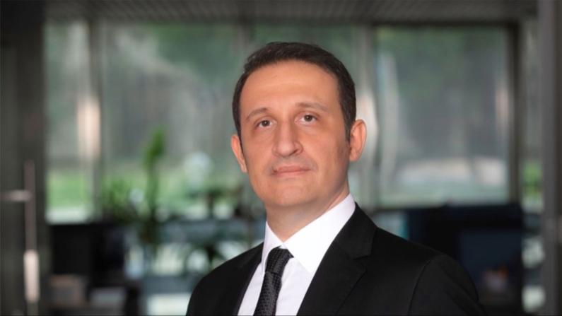 Emre Erdem, Turkcell Superonline Genel Müdürü oldu