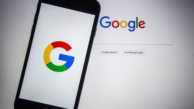Rekabet Kurulu'ndan Google'a dev ceza