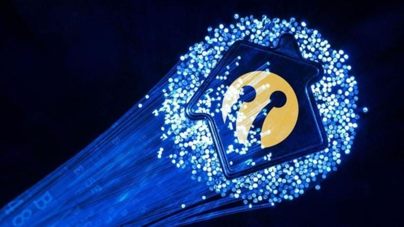 Turkcell, fiber ile geleceğin teknolojisini şekillendiriyor