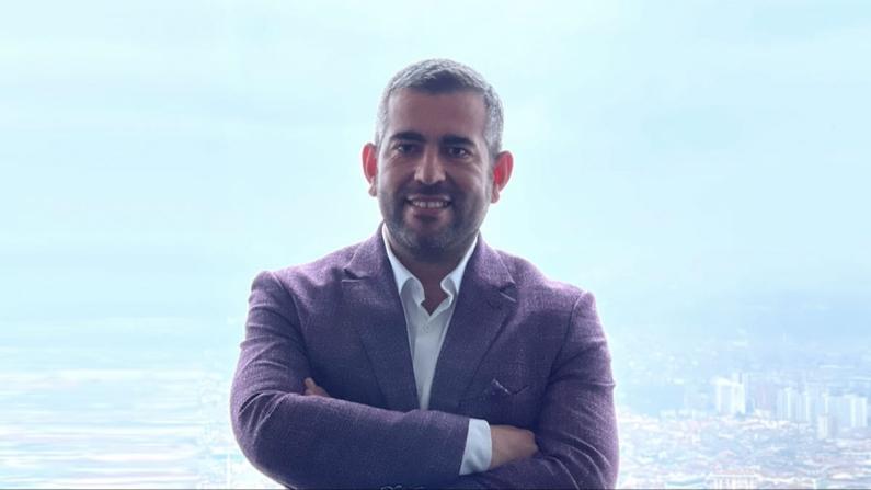 Asır Bilgisayar, Aruba ile iş ortaklığını kuvvetlendiriyor