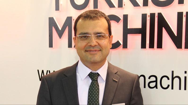 M. Selami İleri: Orta ve uzun vadeli bir tarımsal mekanizasyon politikası olmalı