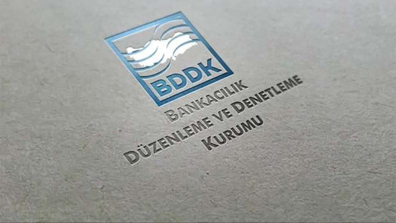 BDDK'dan bireysel bankacılığa yeni model